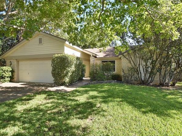 3 bed 2 bath Single Family at 10800 Thicket Trl Austin, TX, 78750 is for sale at 250k - 1 of 34
