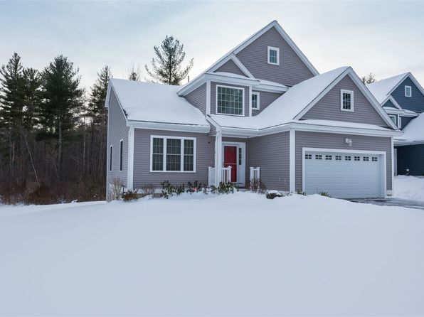3 bed 3 bath Single Family at 62 Stocklan Cir Dover, NH, 03820 is for sale at 380k - 1 of 40