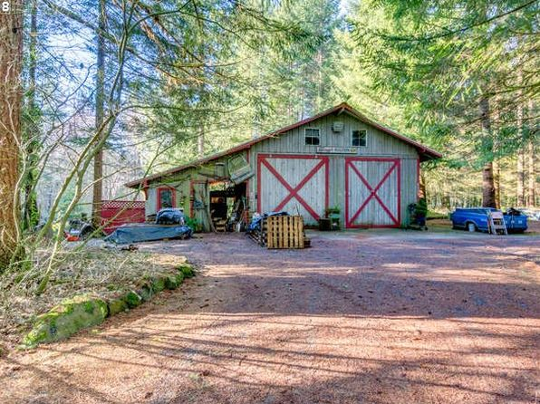 2 bed 2 bath Single Family at 45744 SE Snow Ln Sandy, OR, 97055 is for sale at 370k - 1 of 21