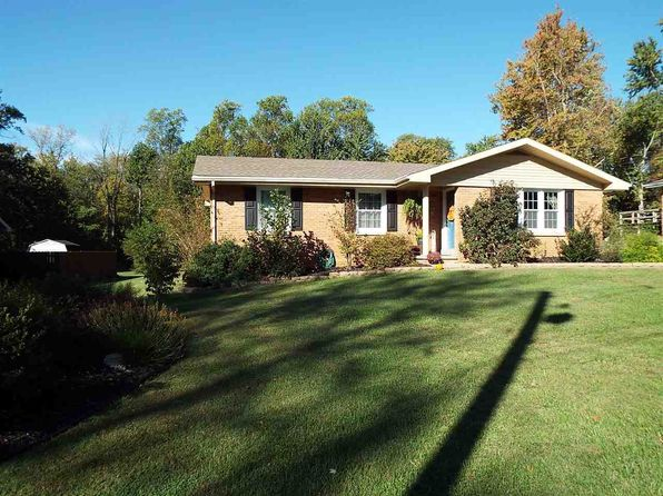 3 bed 2 bath Single Family at 7610 Bartels Dr Evansville, IN, 47710 is for sale at 205k - 1 of 28