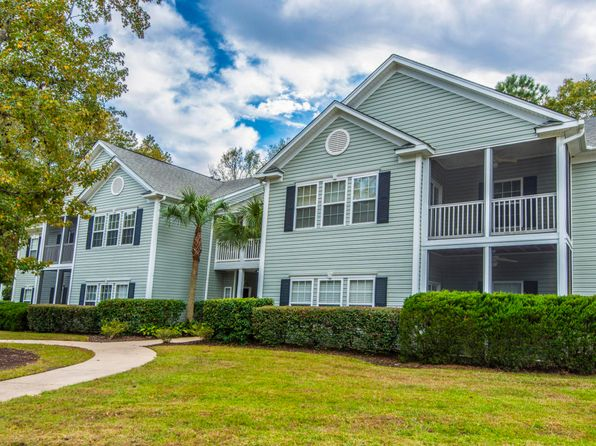 2 bed 2 bath Townhouse at 1106 Grove Park Dr Charleston, SC, 29414 is for sale at 179k - 1 of 35