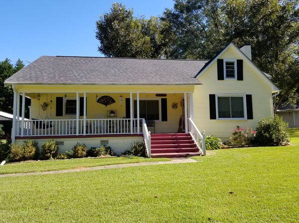 4 bed 2 bath Single Family at 420 PRICE ST ROANOKE, AL, 36274 is for sale at 87k - 1 of 32