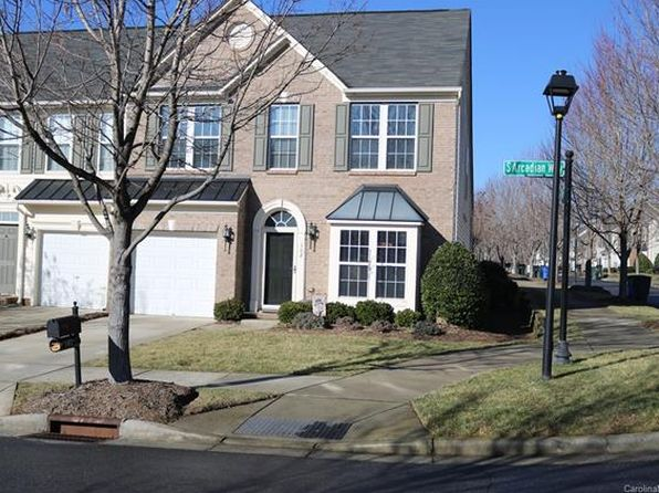 3 bed 3 bath Townhouse at 102 S Arcadian Way Mooresville, NC, 28117 is for sale at 213k - 1 of 20
