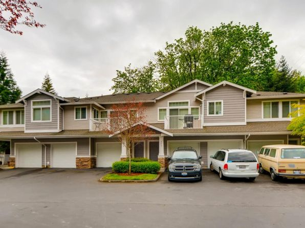 2 bed 2 bath Condo at 4005 S 22nd St Kent, WA, 98032 is for sale at 255k - 1 of 25