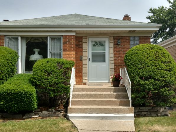 3 bed 2 bath Single Family at 6322 W Diversey Ave Chicago, IL, 60639 is for sale at 240k - 1 of 14