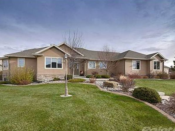 5 bed 5 bath Single Family at 5919 Sandalwood Dr Billings, MT, 59106 is for sale at 545k - 1 of 56
