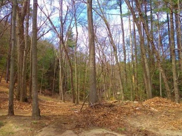 null bed null bath Vacant Land at  Squire St Palmer, MA, 01069 is for sale at 99k - 1 of 4