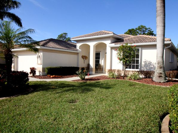 3 bed 3 bath Single Family at 3378 Via Montana Way North Fort Myers, FL, 33917 is for sale at 330k - 1 of 29