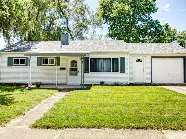 3 bed 1 bath Single Family at 60 Rowland Dr Fairborn, OH, 45324 is for sale at 70k - 1 of 18