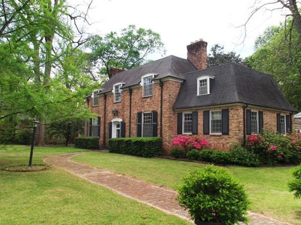 4 bed 5 bath Single Family at 201 Perry St Marion, AL, 36756 is for sale at 200k - 1 of 26
