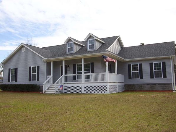 3 bed 2 bath Single Family at 8387 Gapway Rd Andrews, SC, 29510 is for sale at 195k - 1 of 25