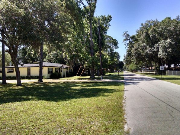 lake panasoffkee christian singles Zillow has 94 homes for sale in lake panasoffkee fl  by analyzing information on thousands of single family homes for sale in lake panasoffkee,.