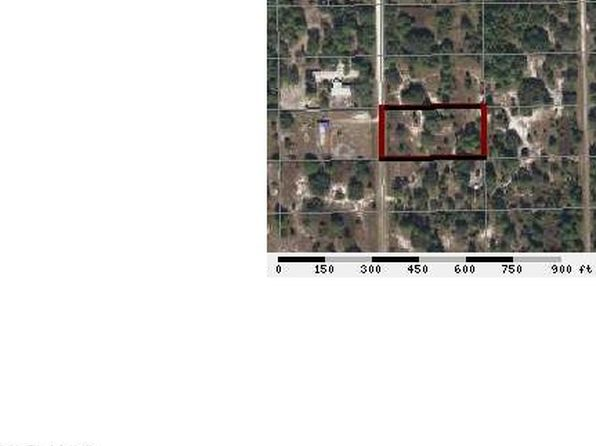 null bed null bath Vacant Land at 345 S JINETE ST CLEWISTON, FL, 33440 is for sale at 25k - 1 of 10