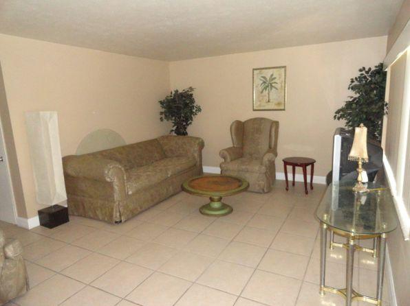 2 bed 1 bath Condo at 140 Minna Ln Merritt Island, FL, 32953 is for sale at 50k - 1 of 13