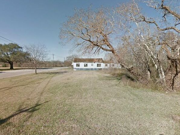 null bed null bath Vacant Land at 1804 Martin Luther King Blvd Wharton, TX, 77488 is for sale at 10k - google static map