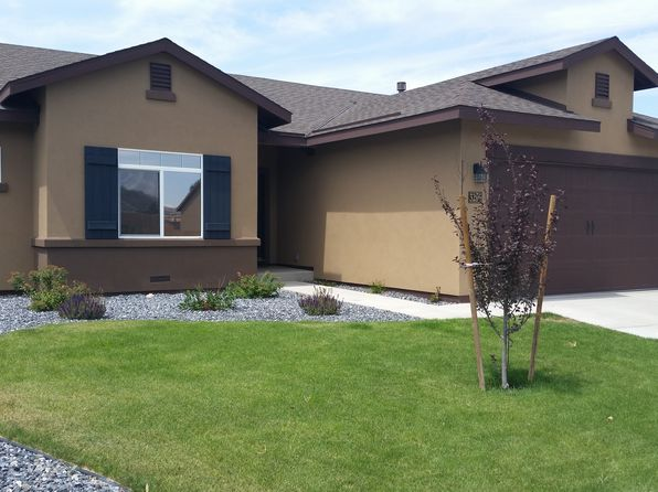 3 bed 2 bath Single Family at 3296 Hackamore Way Winnemucca, NV, 89445 is for sale at 239k - 1 of 7