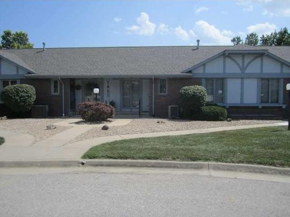 3 bed 2 bath Condo at 1041 Fairway Dr Eureka, KS, 67045 is for sale at 75k - 1 of 19