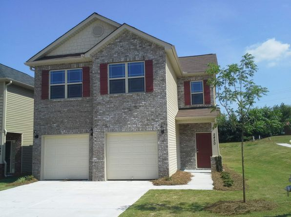 3 bed 3 bath Single Family at 2450 Quail Trl Hampton, GA, 30228 is for sale at 156k - 1 of 22