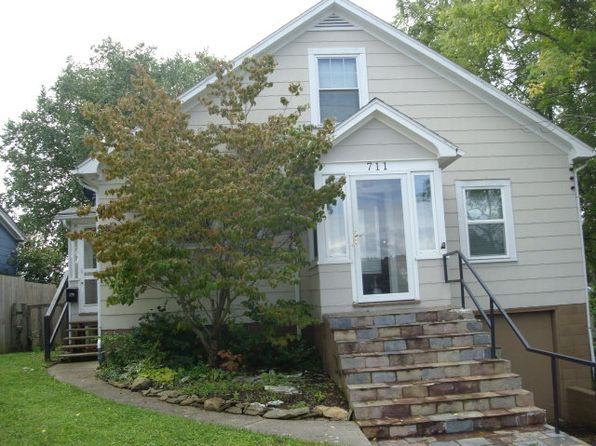 4 bed 2 bath Single Family at 711 Knob St Princeton, WV, 24740 is for sale at 80k - 1 of 16