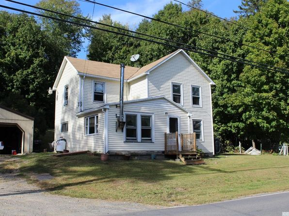2 bed 2 bath Single Family at 659 Route 217 Claverack, NY, 12544 is for sale at 109k - 1 of 11