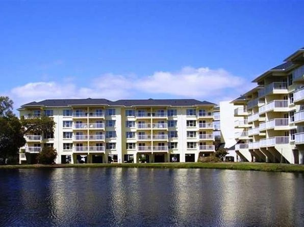 1 bed 1 bath Condo at 422 Summerhouse Villas Pawleys Island, SC, 29585 is for sale at 160k - 1 of 16