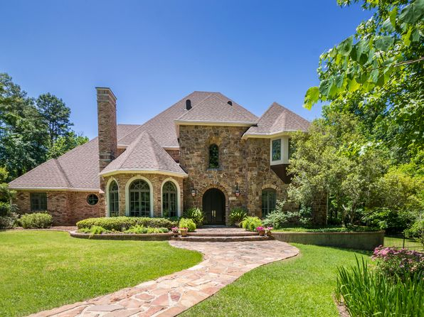 4 bed 4 bath Single Family at 1 Bar Chase Trl Longview, TX, 75605 is for sale at 825k - 1 of 26