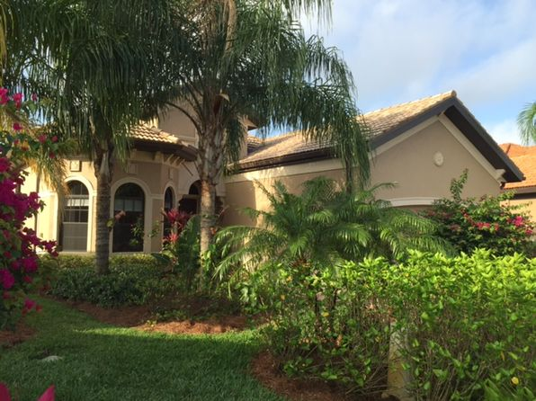 3 bed 2 bath Single Family at 8676 MERCADO CT FORT MYERS, FL, 33912 is for sale at 389k - 1 of 36