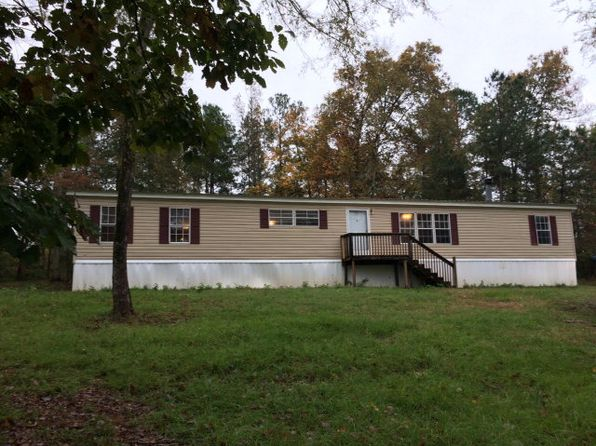 4 bed 3 bath Single Family at 195 Merry Dr NW Milledgeville, GA, 31061 is for sale at 55k - 1 of 13