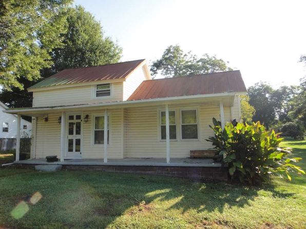 2 bed 1 bath Single Family at 715 Shelton St Reidsville, NC, 27320 is for sale at 30k - 1 of 18