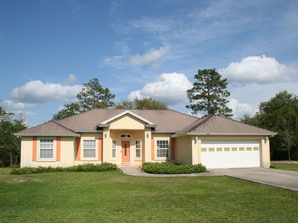 4 bed 3 bath Single Family at 7665 Silver Sands Rd Keystone Heights, FL, 32656 is for sale at 240k - 1 of 24