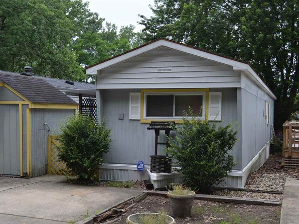 3 bed 1 bath Mobile / Manufactured at 11108 N Landing Rd Monticello, IN, 47960 is for sale at 39k - 1 of 10