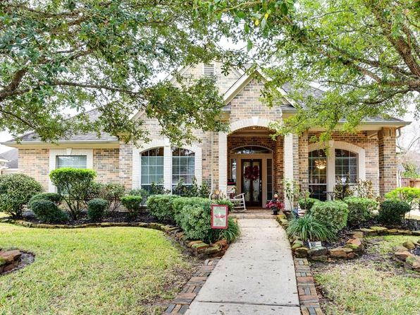 5 bed 5 bath Single Family at 909 Almond Pointe League City, TX, 77573 is for sale at 315k - 1 of 23