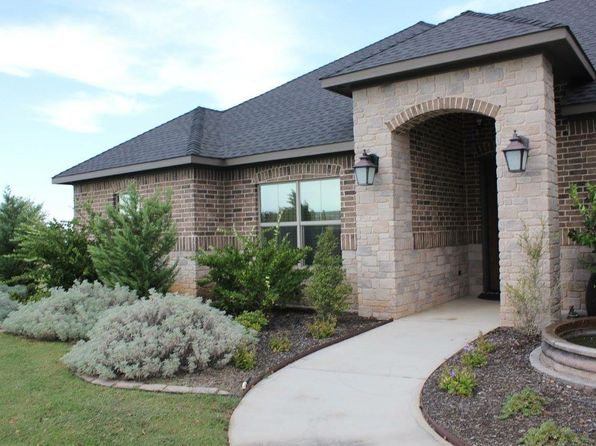 4 bed 3 bath Single Family at 4740 River Oaks Dr Brownwood, TX, 76801 is for sale at 425k - 1 of 41