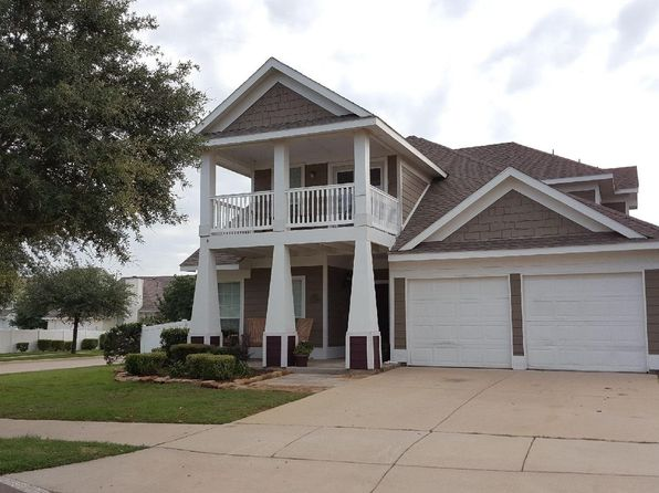 4 bed 3 bath Single Family at 1740 Murphy Ct Providence Village, TX, 76227 is for sale at 260k - 1 of 43