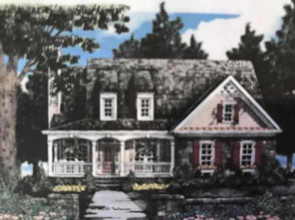 3 bed 2 bath Single Family at 121 Cascade Ln Oak Ridge, TN, 37830 is for sale at 250k - 1 of 3