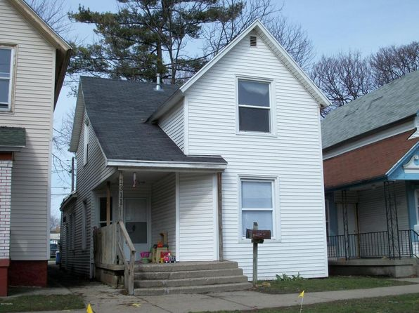 null bed null bath Multi Family at 1311 Broadway Ave NW Grand Rapids, MI, 49504 is for sale at 120k - google static map