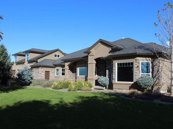 3 bed 4 bath Single Family at 19269 Franklin Rd Nampa, ID, 83687 is for sale at 1.94m - 1 of 25