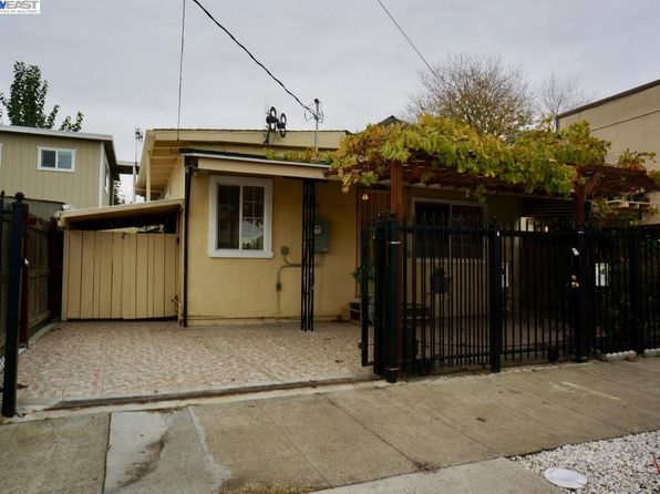 1 bed 1 bath Single Family at 2616 E 21st St Oakland, CA, 94601 is for sale at 199k - 1 of 18