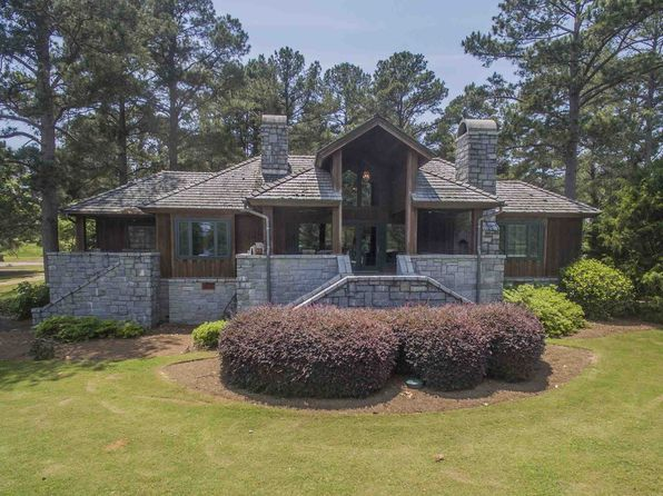 3 bed 3 bath Single Family at 274 Iron Horse Dr Eatonton, GA, 31024 is for sale at 599k - 1 of 36
