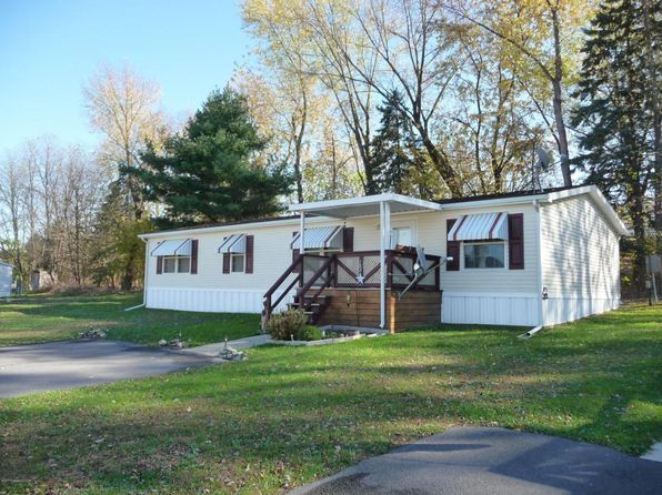 3 bed 2 bath Single Family at 163 East Dr Jenkins Township, PA, 18640 is for sale at 60k - 1 of 26