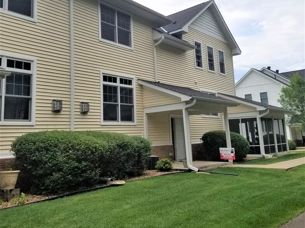 2 bed 2 bath Townhouse at 2117 Village Trl Mound, MN, 55364 is for sale at 190k - 1 of 20