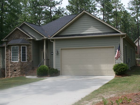 4 bed 3 bath Single Family at 26 Tahoe Cir Sanford, NC, 27332 is for sale at 230k - 1 of 31