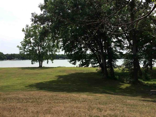 null bed null bath Vacant Land at  Browns Lake Rd Jackson, MI, 49203 is for sale at 600k - 1 of 3