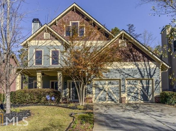 3 bed 3 bath Single Family at 1796 STREAMVIEW DR SE ATLANTA, GA, 30316 is for sale at 359k - 1 of 33