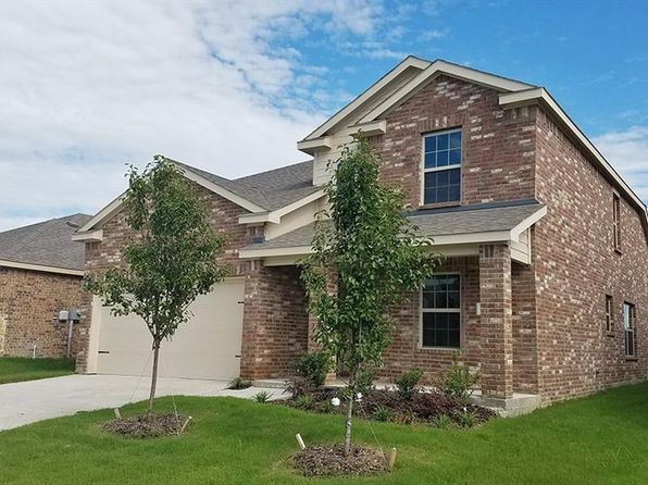 5 bed 4 bath Single Family at 1107 Quartz Trl Princeton, TX, 75407 is for sale at 240k - 1 of 4