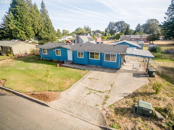 3 bed 2 bath Single Family at 719 Beechwood St Woodland, WA, 98674 is for sale at 260k - 1 of 31