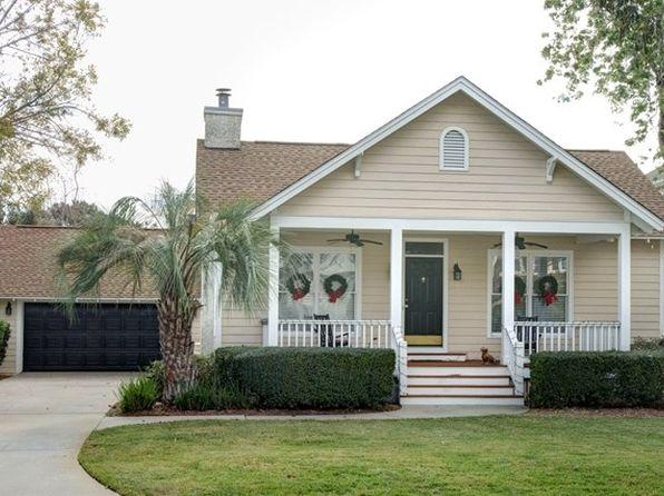 3 bed 2 bath Single Family at 135 Rosemont St St Simons Island, GA, 31522 is for sale at 349k - 1 of 14