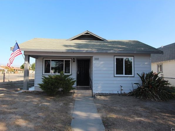 3 bed 2 bath Single Family at 888 N 10th St Colton, CA, 92324 is for sale at 270k - 1 of 26