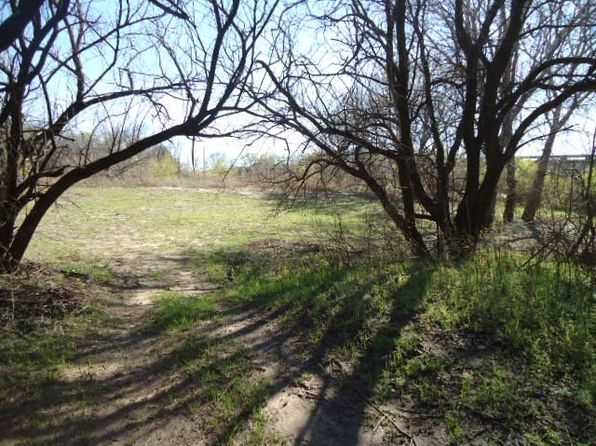 null bed null bath Vacant Land at 411 E Riverview St Peck, KS, 67120 is for sale at 40k - 1 of 14