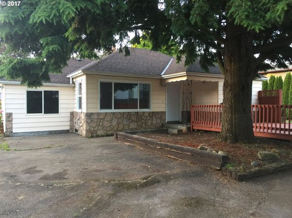3 bed 2 bath Single Family at 2720 SE 160th Ave Portland, OR, 97236 is for sale at 279k - 1 of 11
